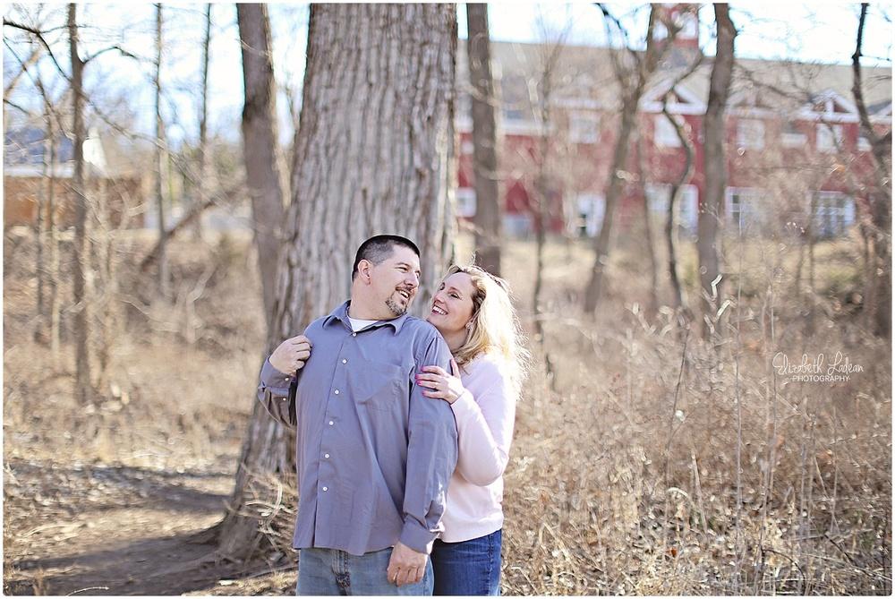Kansas City Photographer-Elizabeth Ladean-Best-Of-Engagement_2015_3343.jpg
