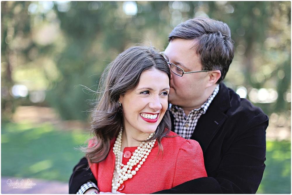 Kansas City Photographer-Elizabeth Ladean-Best-Of-Engagement_2015_3344.jpg