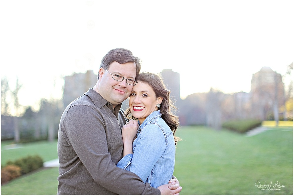 Kansas City Photographer-Elizabeth Ladean-Best-Of-Engagement_2015_3347.jpg