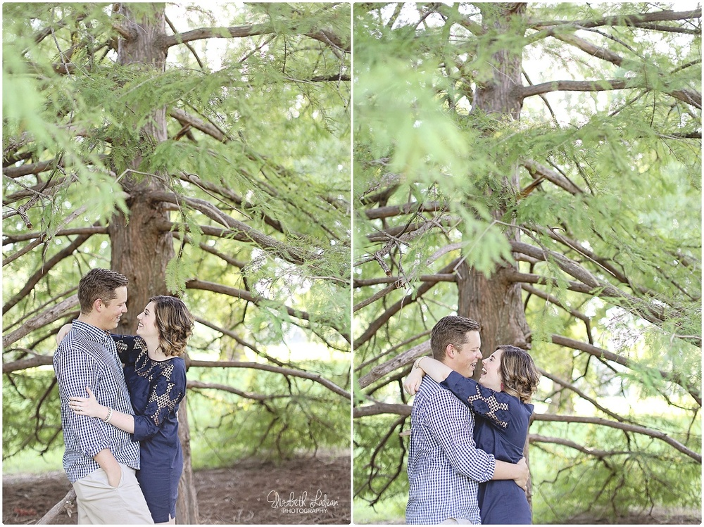 Kansas City Photographer-Elizabeth Ladean-Best-Of-Engagement_2015_3365.jpg