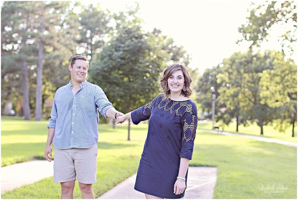 Kansas City Photographer-Elizabeth Ladean-Best-Of-Engagement_2015_3367.jpg