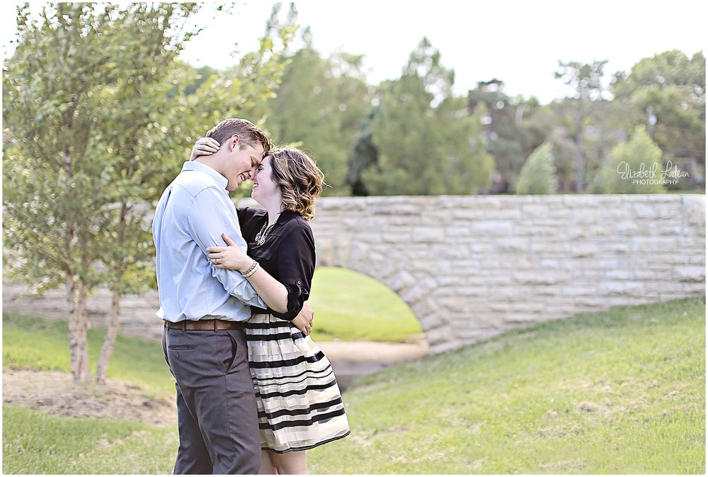 Kansas City Photographer-Elizabeth Ladean-Best-Of-Engagement_2015_3370.jpg