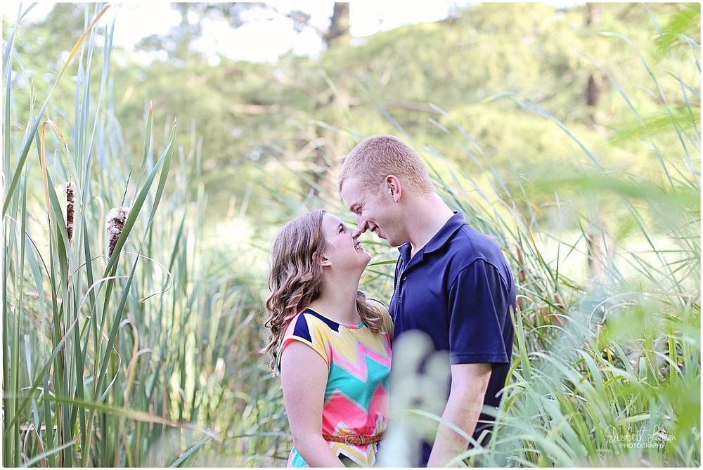 Kansas City Photographer-Elizabeth Ladean-Best-Of-Engagement_2015_3382.jpg