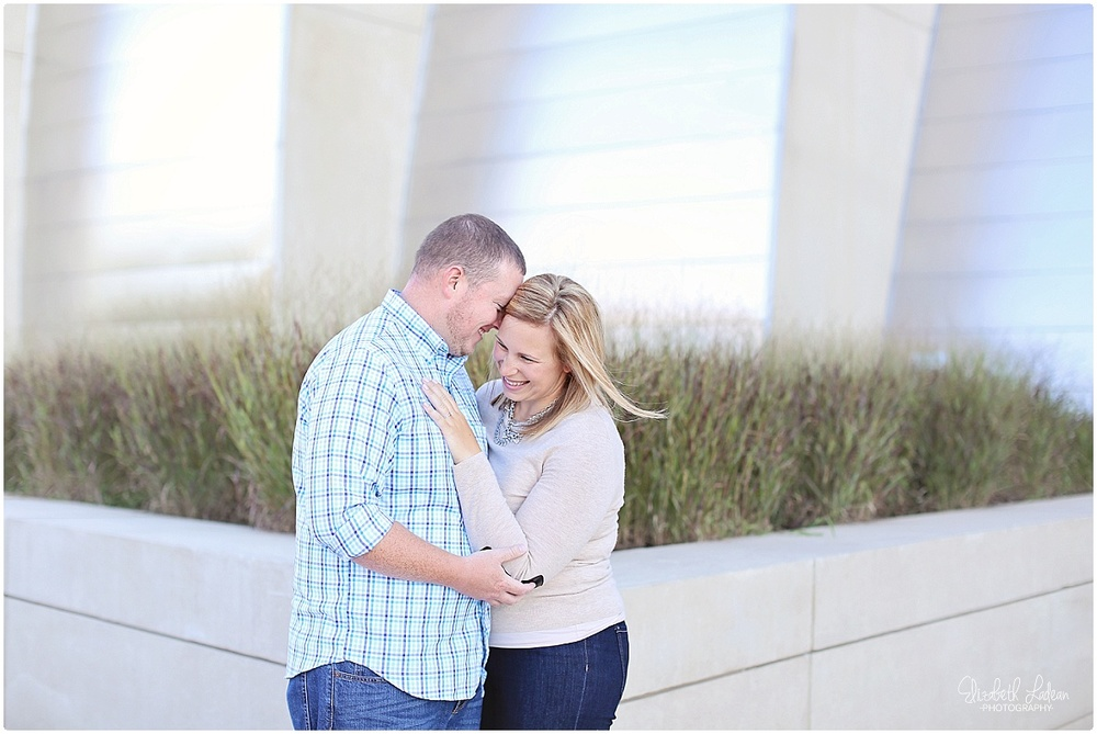 Kansas City Photographer-Elizabeth Ladean-Best-Of-Engagement_2015_3390.jpg