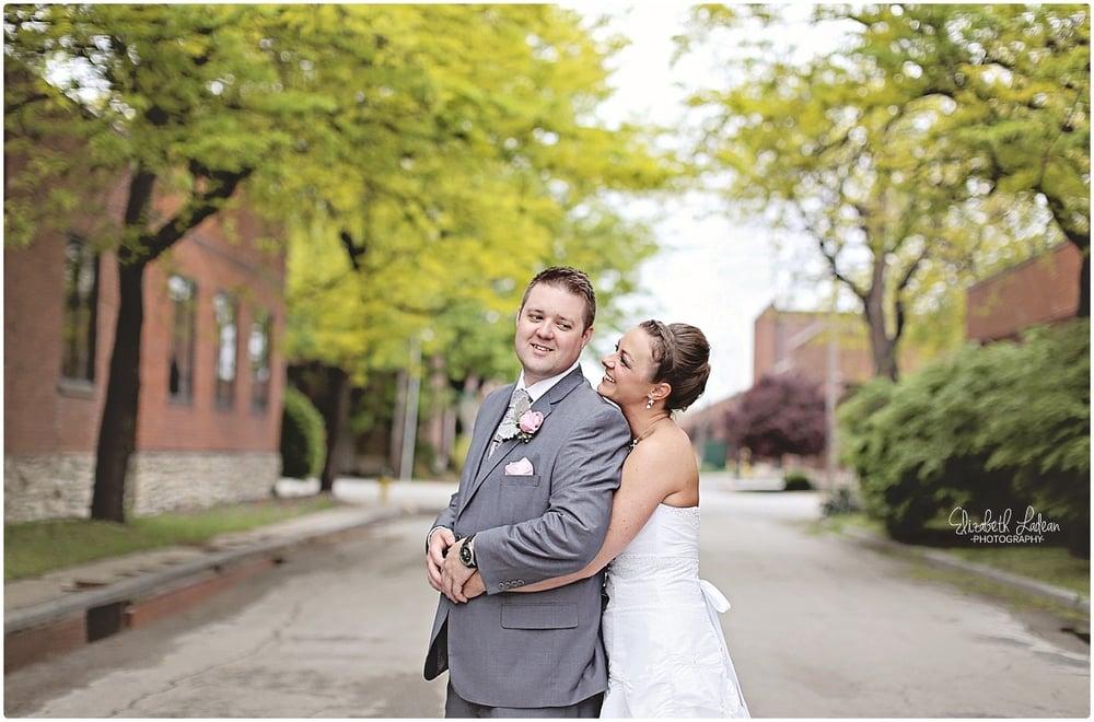 Kansas City Photographer-Elizabeth Ladean-Best-Of-Weddings_2015_3398.jpg