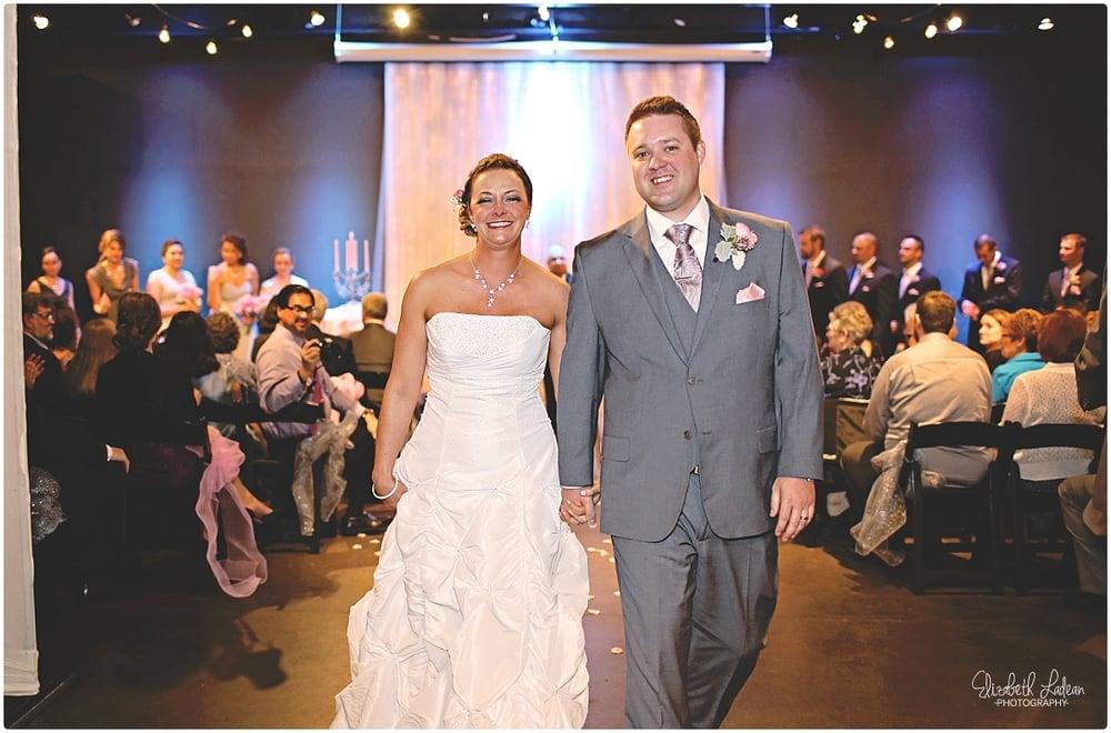 Kansas City Photographer-Elizabeth Ladean-Best-Of-Weddings_2015_3401.jpg