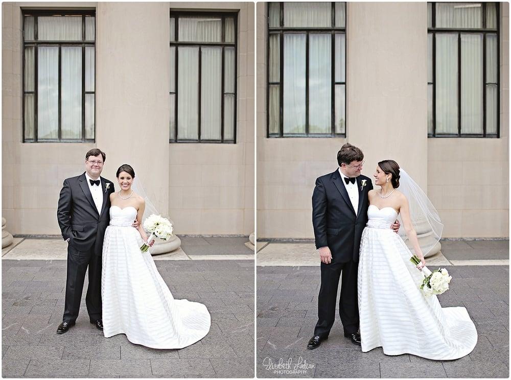Kansas City Photographer-Elizabeth Ladean-Best-Of-Weddings_2015_3405.jpg