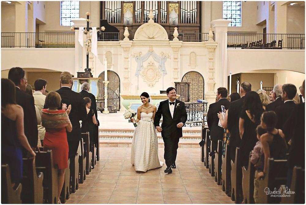 Kansas City Photographer-Elizabeth Ladean-Best-Of-Weddings_2015_3406.jpg