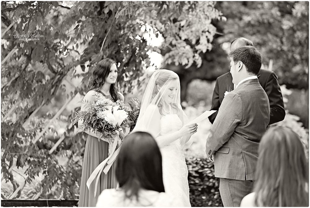 Kansas City Photographer-Elizabeth Ladean-Best-Of-Weddings_2015_3411.jpg