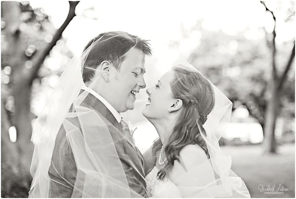 Kansas City Photographer-Elizabeth Ladean-Best-Of-Weddings_2015_3413.jpg