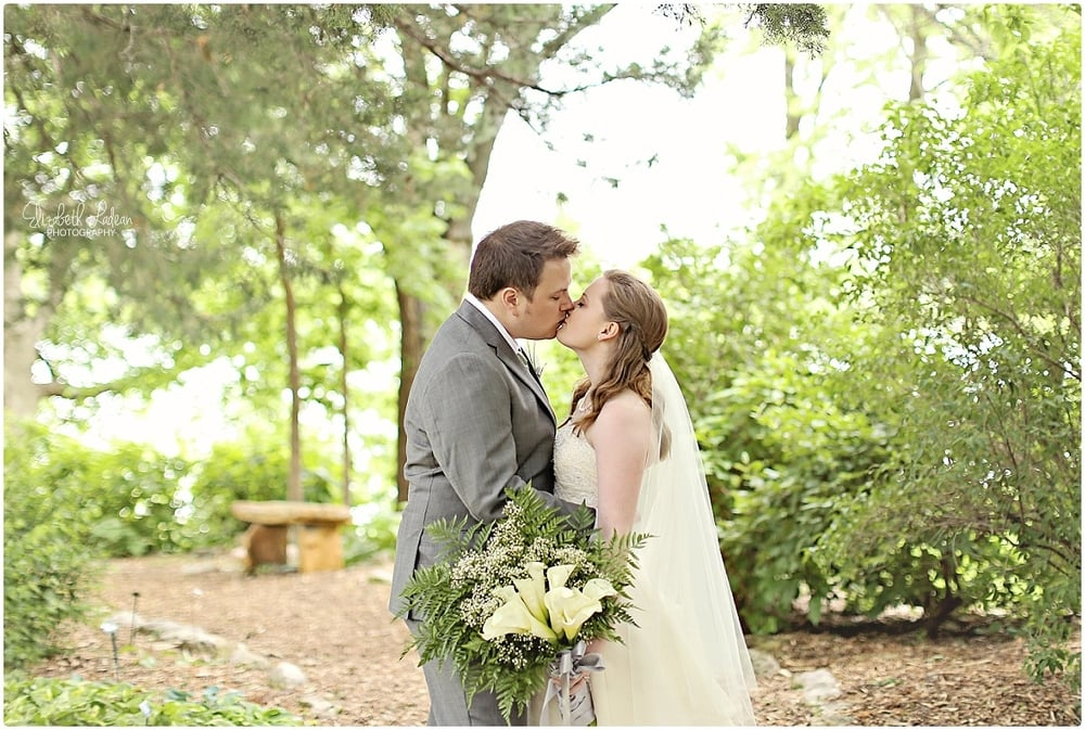 Kansas City Photographer-Elizabeth Ladean-Best-Of-Weddings_2015_3414.jpg