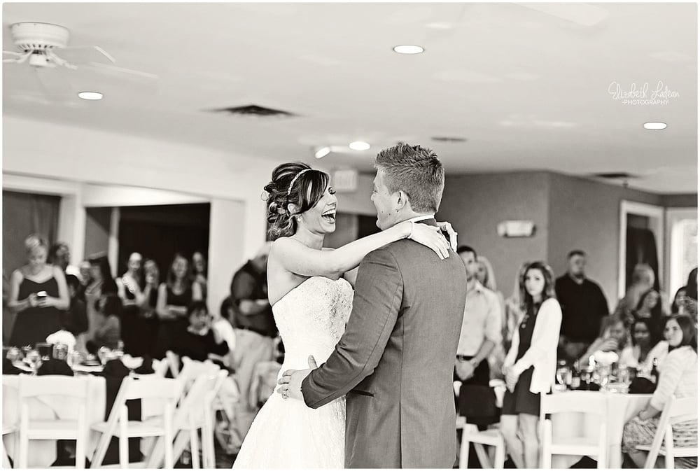 Kansas City Photographer-Elizabeth Ladean-Best-Of-Weddings_2015_3423.jpg