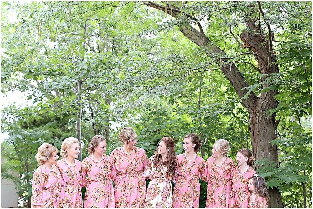 Kansas City Photographer-Elizabeth Ladean-Best-Of-Weddings_2015_3425.jpg