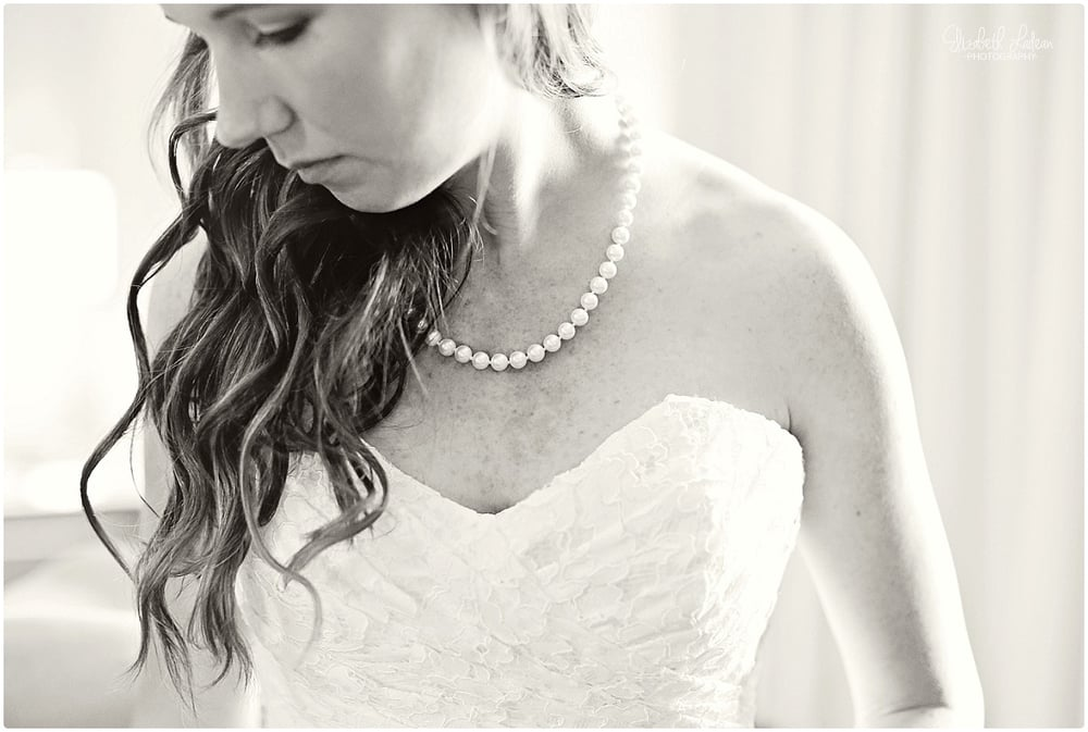 Kansas City Photographer-Elizabeth Ladean-Best-Of-Weddings_2015_3427.jpg