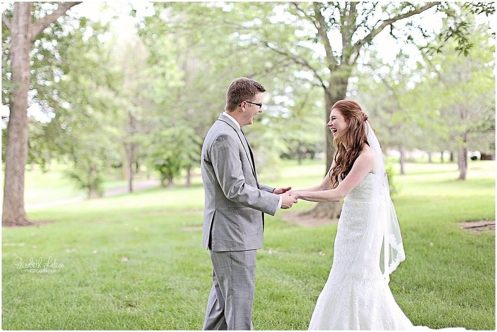 Kansas City Photographer-Elizabeth Ladean-Best-Of-Weddings_2015_3428.jpg