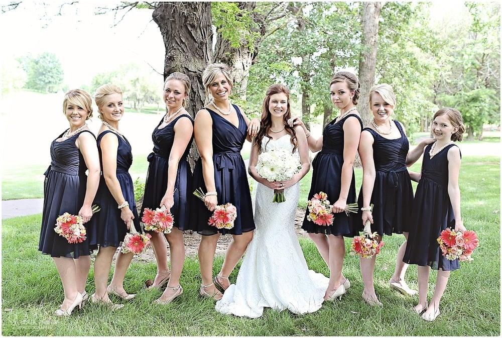 Kansas City Photographer-Elizabeth Ladean-Best-Of-Weddings_2015_3431.jpg