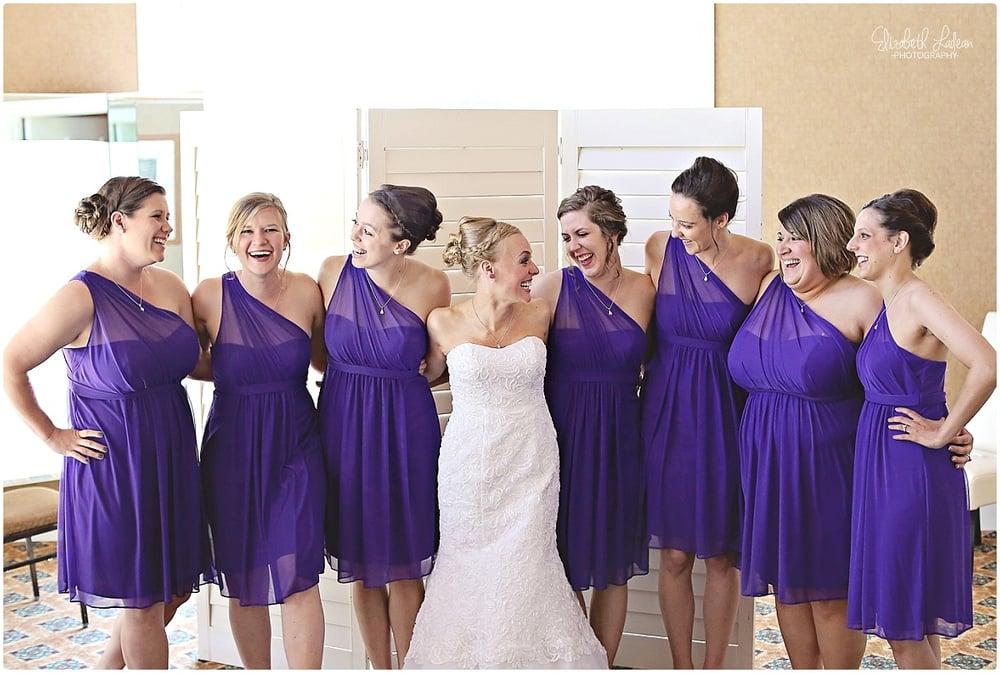 Kansas City Photographer-Elizabeth Ladean-Best-Of-Weddings_2015_3440.jpg