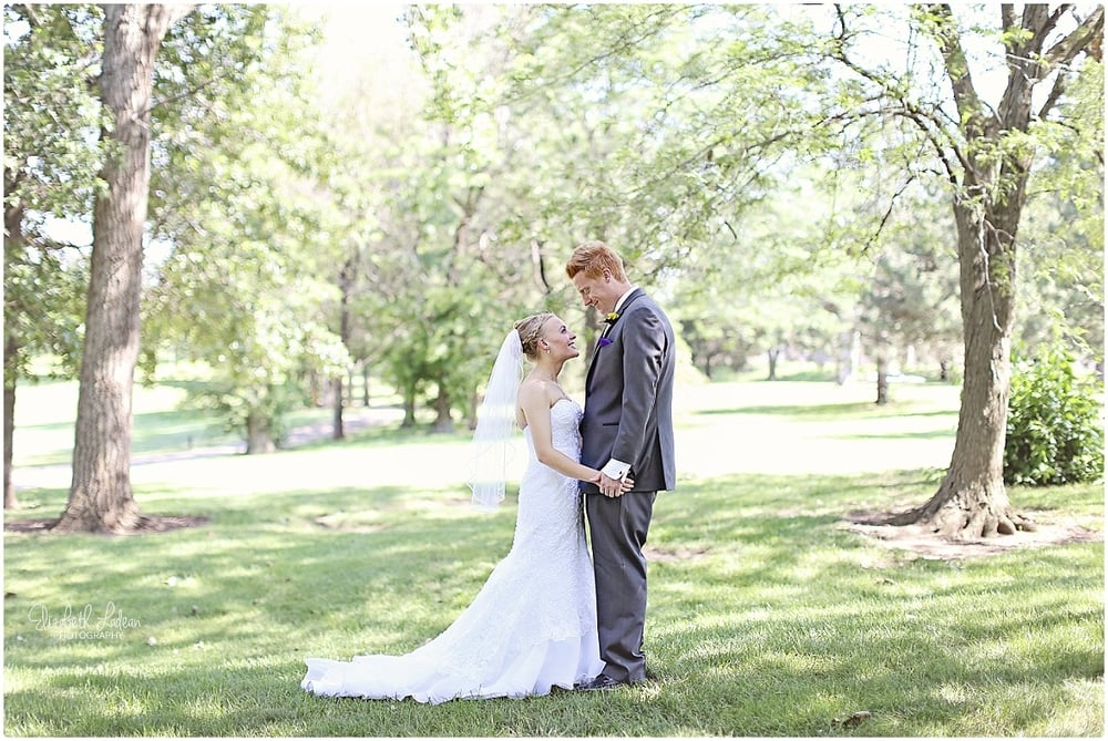 Kansas City Photographer-Elizabeth Ladean-Best-Of-Weddings_2015_3441.jpg
