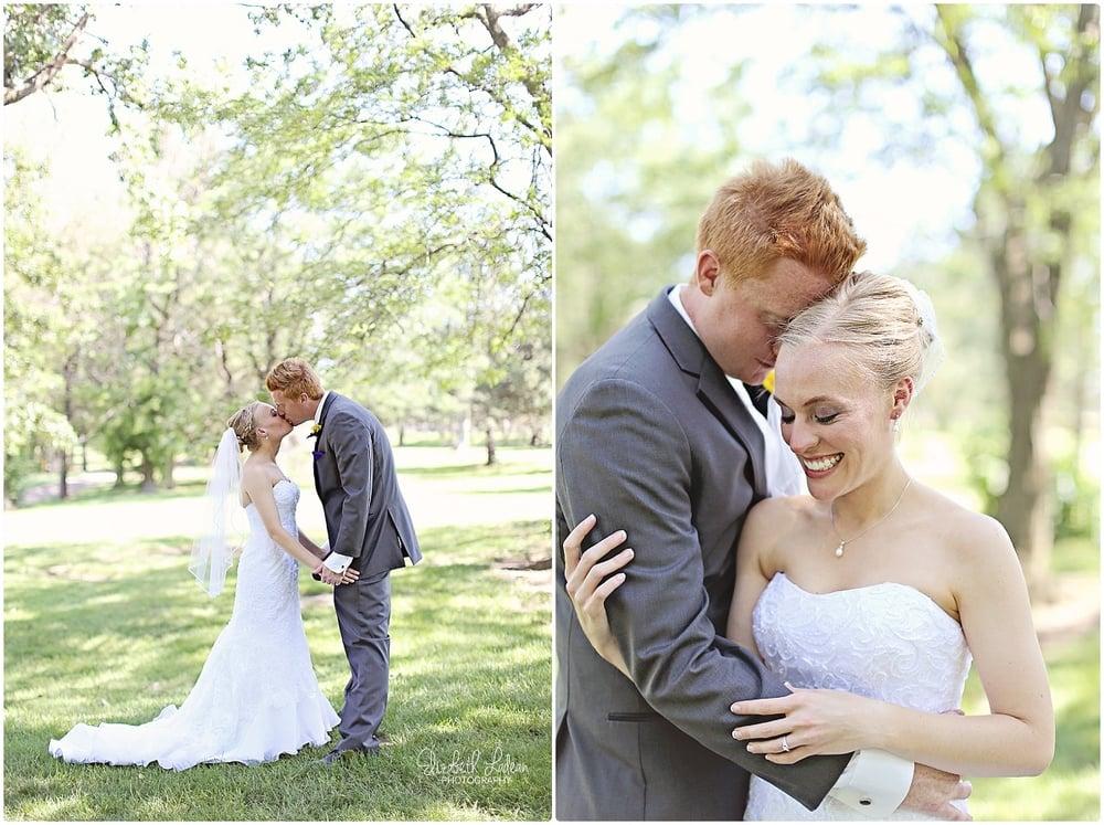 Kansas City Photographer-Elizabeth Ladean-Best-Of-Weddings_2015_3442.jpg