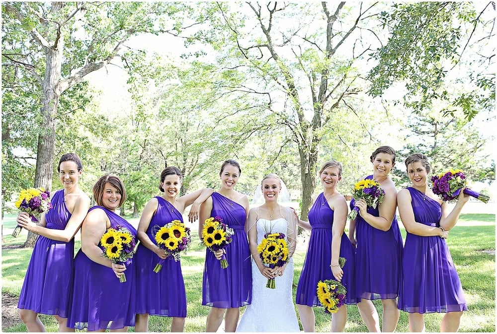 Kansas City Photographer-Elizabeth Ladean-Best-Of-Weddings_2015_3443.jpg