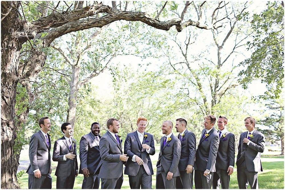 Kansas City Photographer-Elizabeth Ladean-Best-Of-Weddings_2015_3444.jpg
