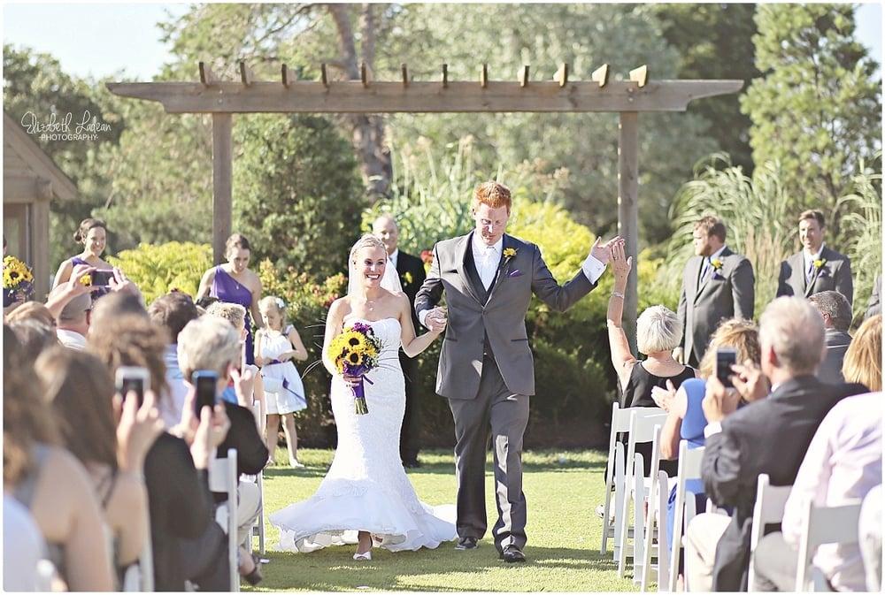 Kansas City Photographer-Elizabeth Ladean-Best-Of-Weddings_2015_3446.jpg