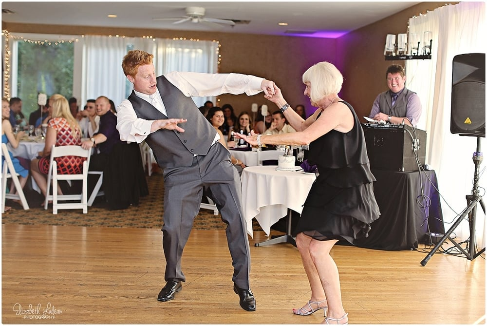 Kansas City Photographer-Elizabeth Ladean-Best-Of-Weddings_2015_3448.jpg