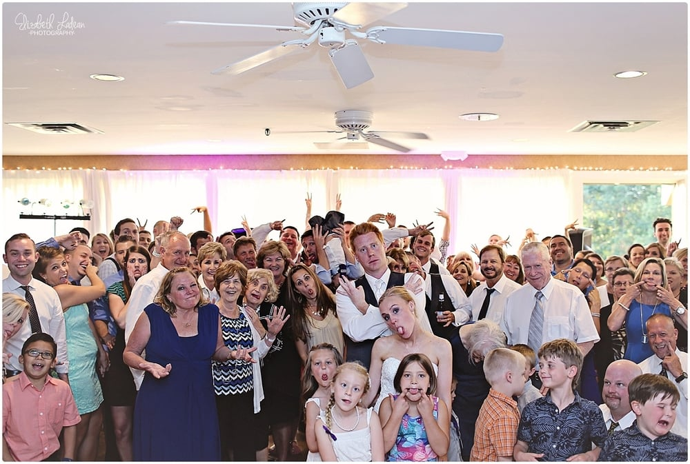 Kansas City Photographer-Elizabeth Ladean-Best-Of-Weddings_2015_3449.jpg