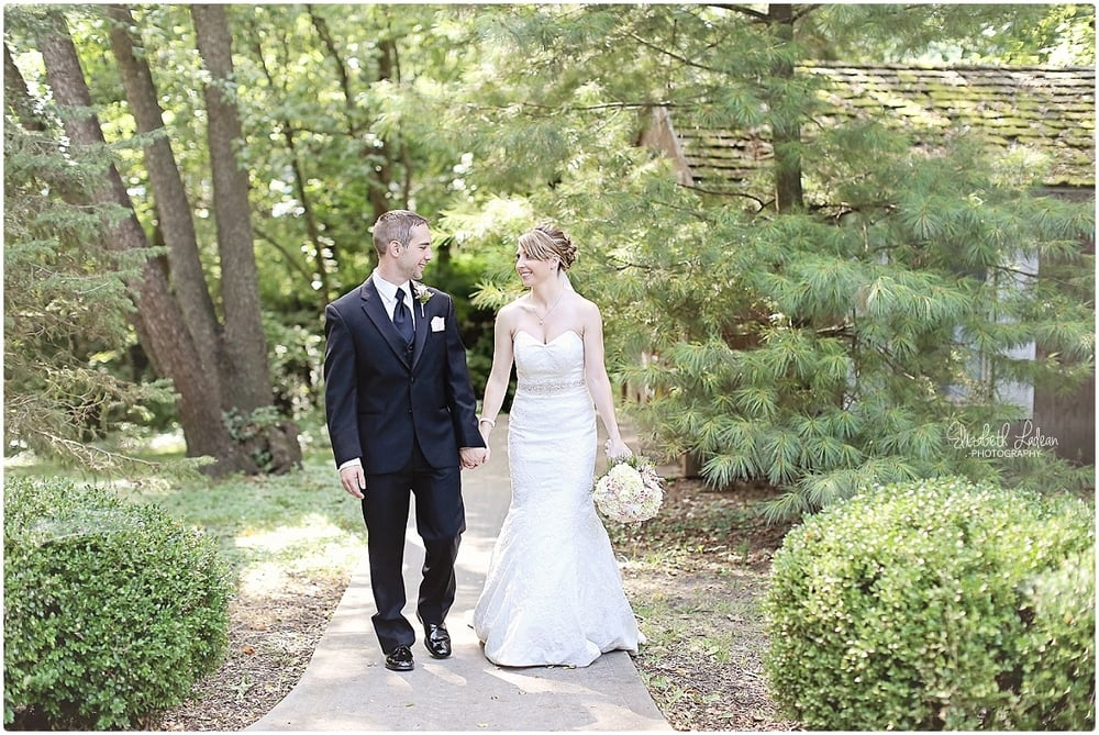 Kansas City Photographer-Elizabeth Ladean-Best-Of-Weddings_2015_3453.jpg