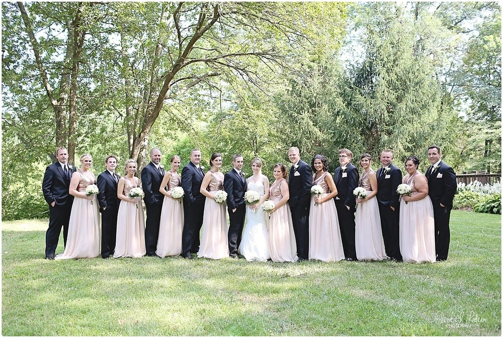 Kansas City Photographer-Elizabeth Ladean-Best-Of-Weddings_2015_3454.jpg