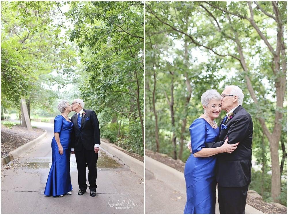 Kansas City Photographer-Elizabeth Ladean-Best-Of-Weddings_2015_3459.jpg