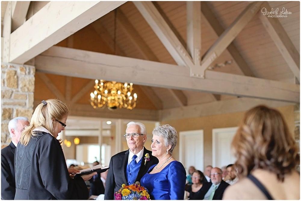 Kansas City Photographer-Elizabeth Ladean-Best-Of-Weddings_2015_3461.jpg