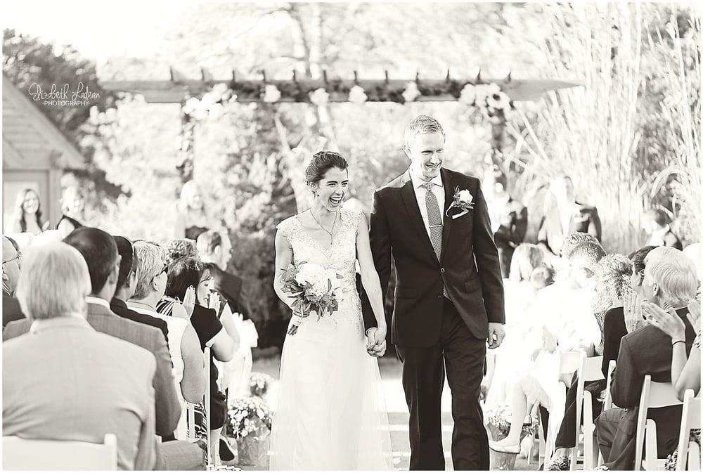 Kansas City Photographer-Elizabeth Ladean-Best-Of-Weddings_2015_3463.jpg