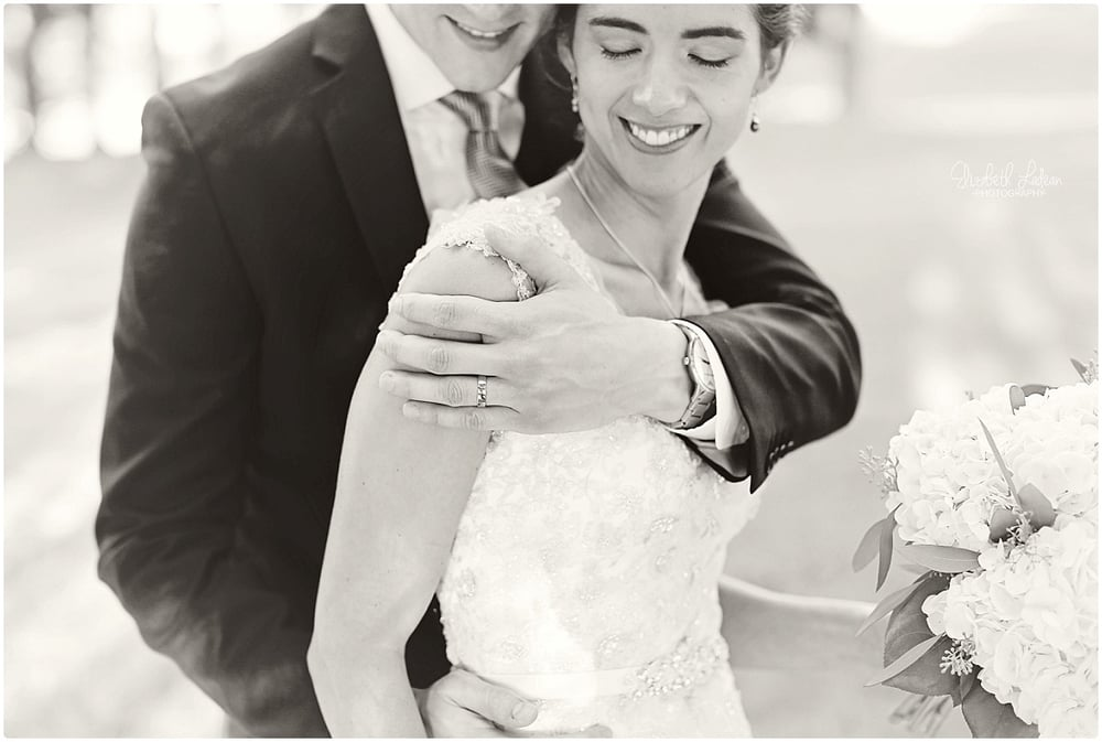 Kansas City Photographer-Elizabeth Ladean-Best-Of-Weddings_2015_3464.jpg
