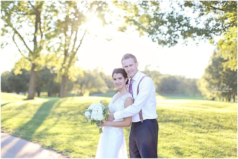 Kansas City Photographer-Elizabeth Ladean-Best-Of-Weddings_2015_3466.jpg