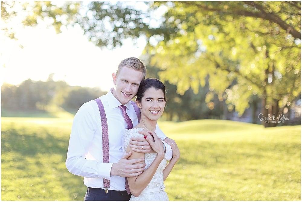 Kansas City Photographer-Elizabeth Ladean-Best-Of-Weddings_2015_3467.jpg