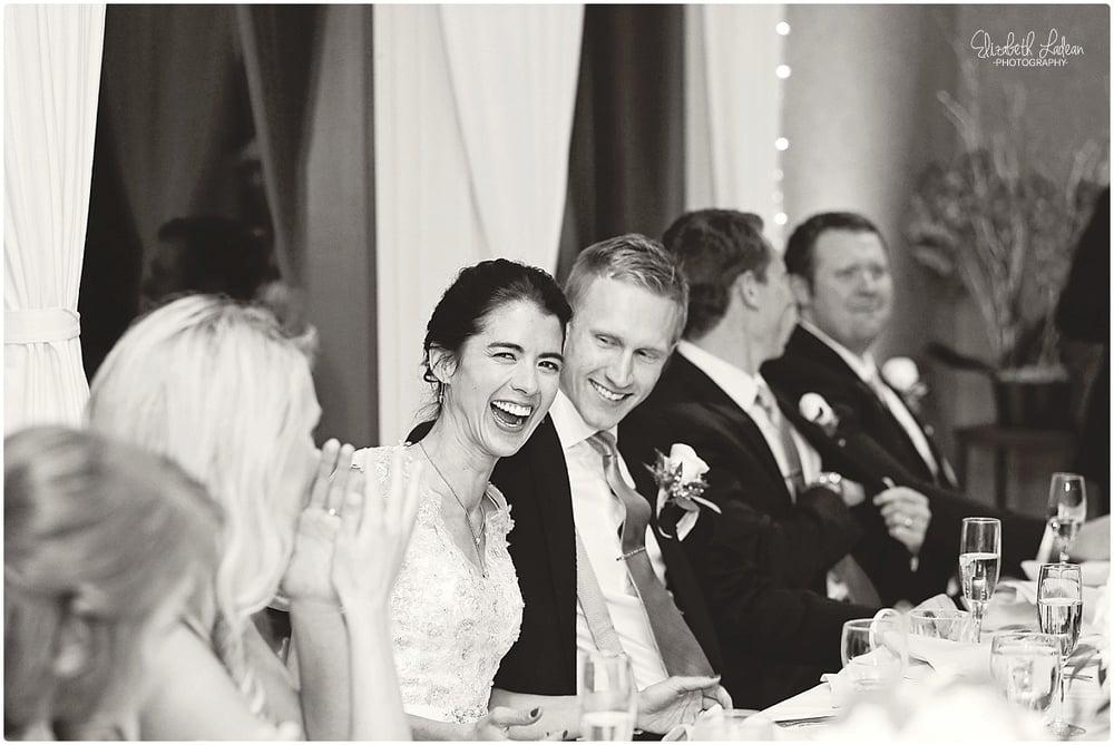 Kansas City Photographer-Elizabeth Ladean-Best-Of-Weddings_2015_3468.jpg