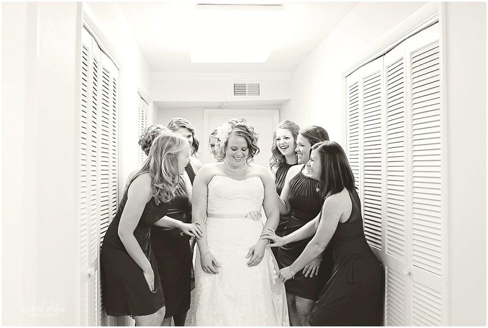 Kansas City Photographer-Elizabeth Ladean-Best-Of-Weddings_2015_3470.jpg