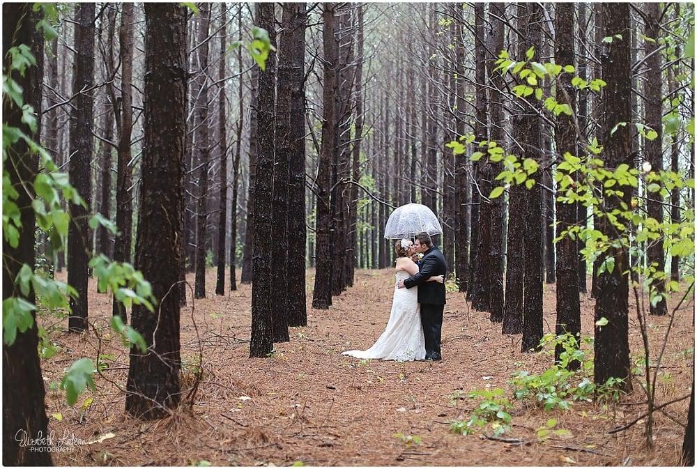 Kansas City Photographer-Elizabeth Ladean-Best-Of-Weddings_2015_3471.jpg