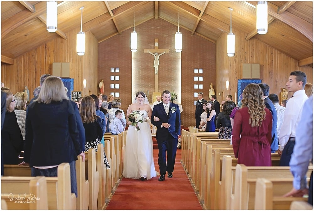 Kansas City Photographer-Elizabeth Ladean-Best-Of-Weddings_2015_3474.jpg