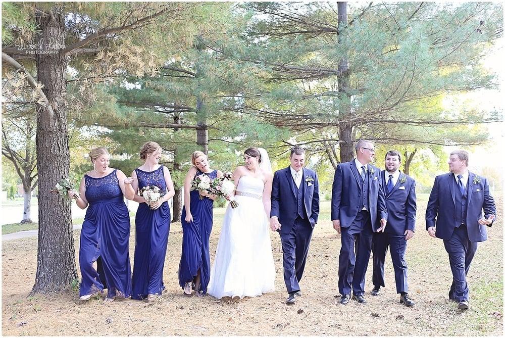 Kansas City Photographer-Elizabeth Ladean-Best-Of-Weddings_2015_3476.jpg