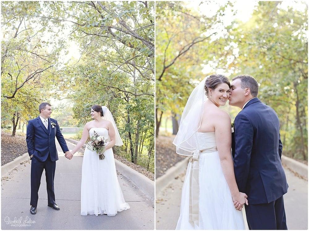 Kansas City Photographer-Elizabeth Ladean-Best-Of-Weddings_2015_3478.jpg