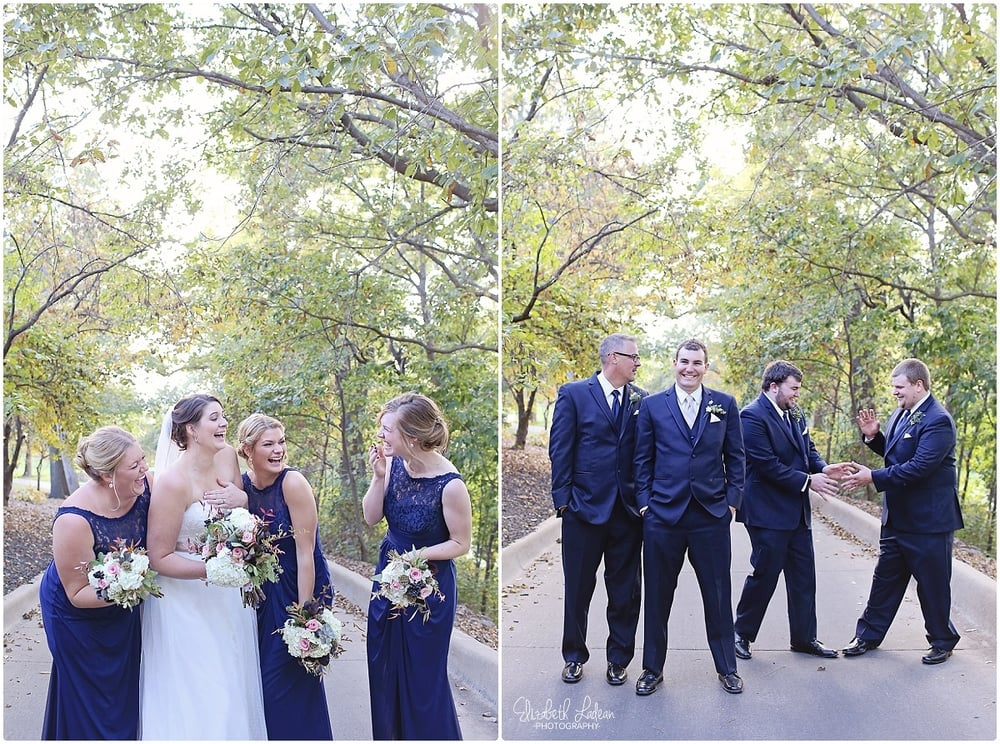 Kansas City Photographer-Elizabeth Ladean-Best-Of-Weddings_2015_3479.jpg