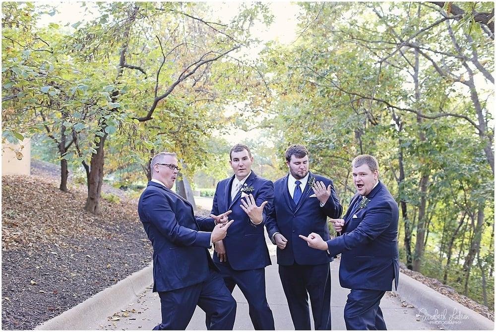 Kansas City Photographer-Elizabeth Ladean-Best-Of-Weddings_2015_3480.jpg