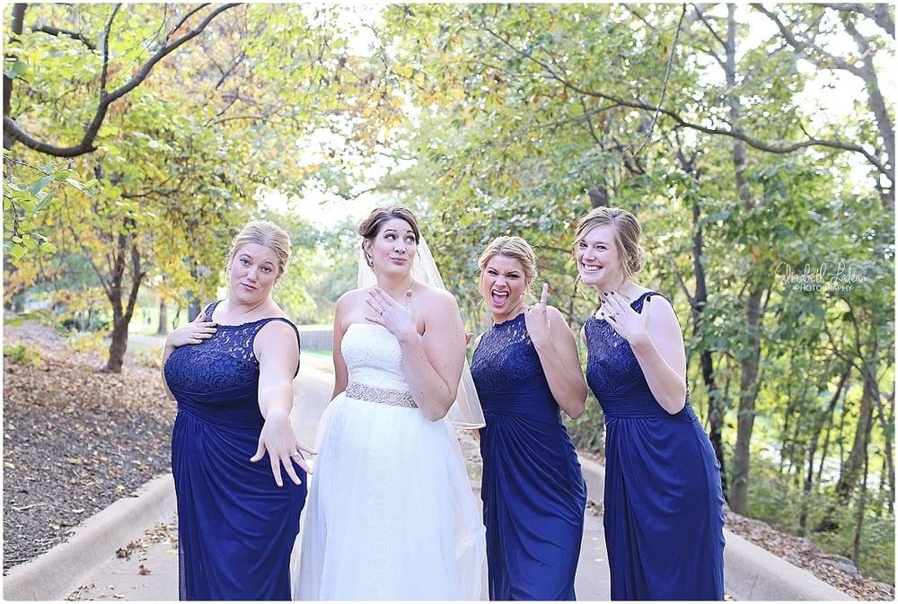 Kansas City Photographer-Elizabeth Ladean-Best-Of-Weddings_2015_3481.jpg