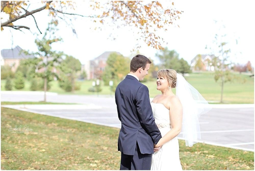 Kansas City Photographer-Elizabeth Ladean-Best-Of-Weddings_2015_3484.jpg