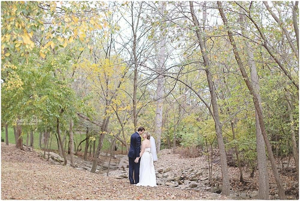 Kansas City Photographer-Elizabeth Ladean-Best-Of-Weddings_2015_3489.jpg