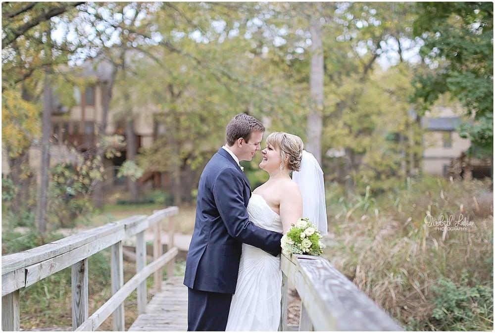 Kansas City Photographer-Elizabeth Ladean-Best-Of-Weddings_2015_3490.jpg