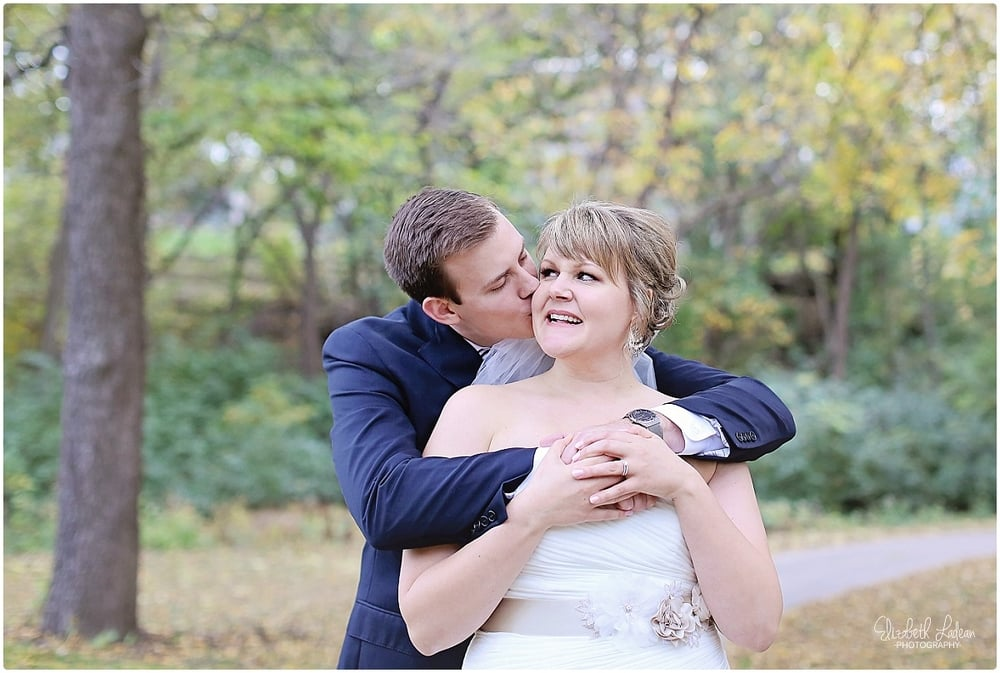 Kansas City Photographer-Elizabeth Ladean-Best-Of-Weddings_2015_3491.jpg
