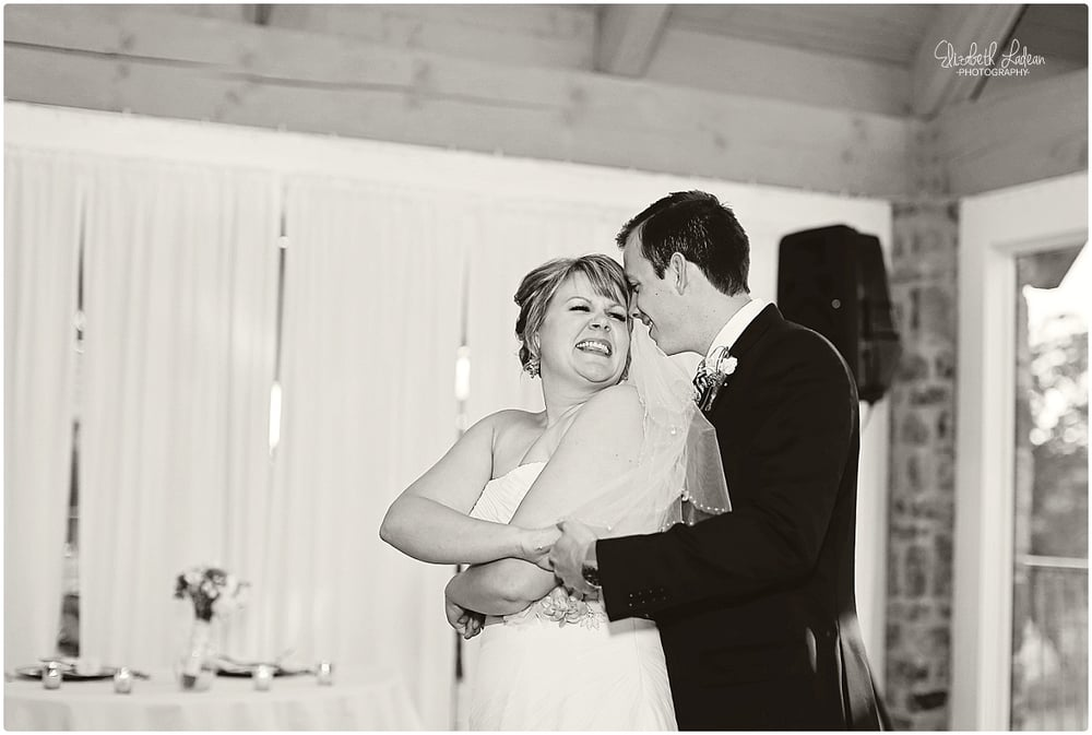 Kansas City Photographer-Elizabeth Ladean-Best-Of-Weddings_2015_3492.jpg